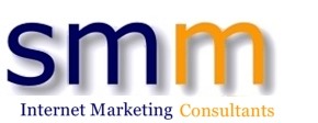 SMM Internet Marketing Consultants, Langley, BC  Canada
