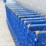 Ecommerce grows apace