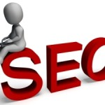 Beware SEO Experts Who Are Beyond Their Best Before Date