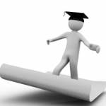 Quality Learning With An Online Degree