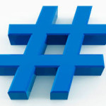 The Royal Bank Of Canada and its Hashtag #someday