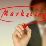 Growing Your Business With an Outside Marketing Firm
