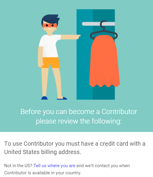 need us credit card contributor
