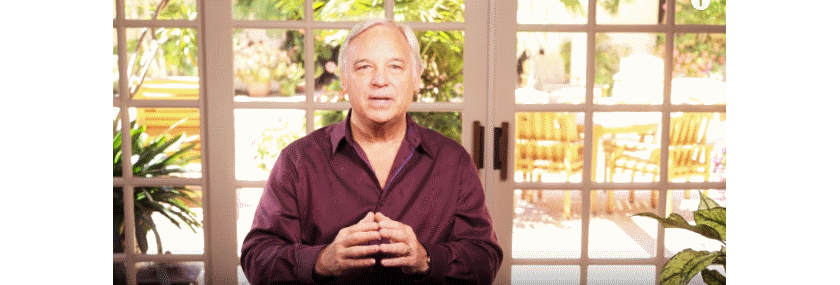 jack canfield mastermind