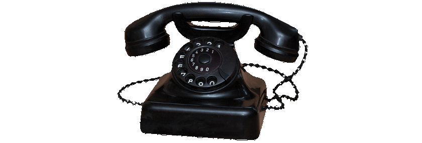 Should A Company Change Its Business Telephone Number When It Changes Location